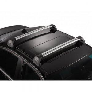 S11W WHISPBAR FLUSH / 1250mm