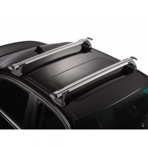 S16W Whispbar Through /1190mm