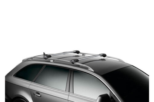 "Thule WingBar Edge (Railing) Length ""L"" 9583"