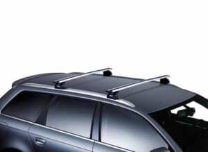 Thule WingBar 1350 mm 962