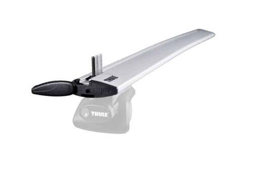 Thule WingBar 1270 mm 969