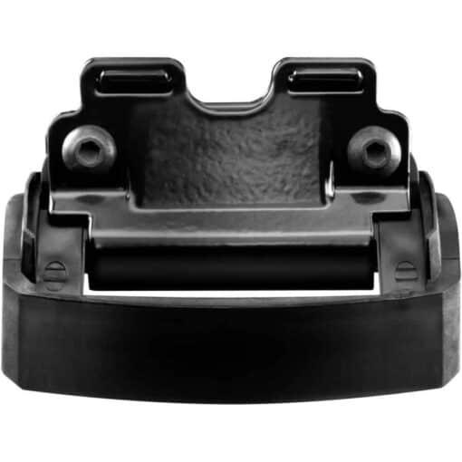Thule Kit 4041 Flush Railing