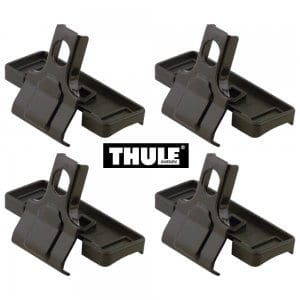 Thule Kit 1017 Rapid