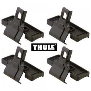 Thule Kit 1025 Rapid