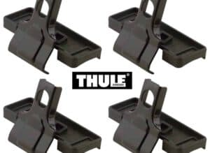 Thule Kit 1040 Rapid