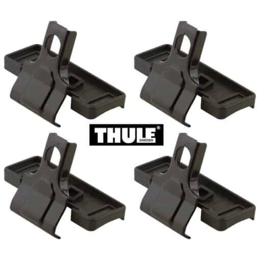 Thule Kit 1667 Rapid