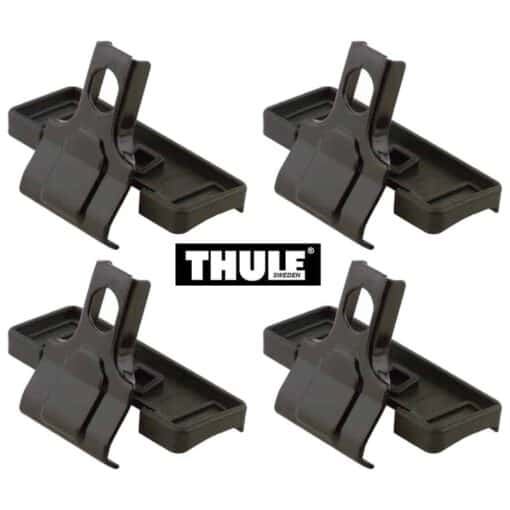 Thule Kit 1731 Rapid