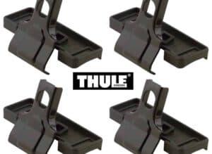 Thule Kit 1102 Rapid