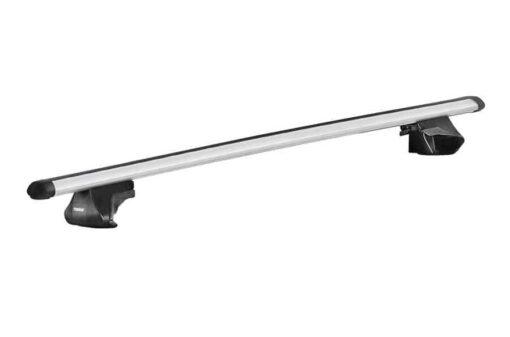 Thule SmartRack Aluminium 795
