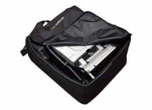 Car-Bags Fietsendrager tas (S)