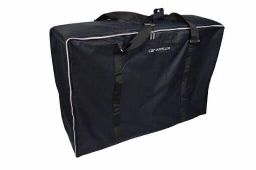 Car-Bags Fietsendrager tas (L)