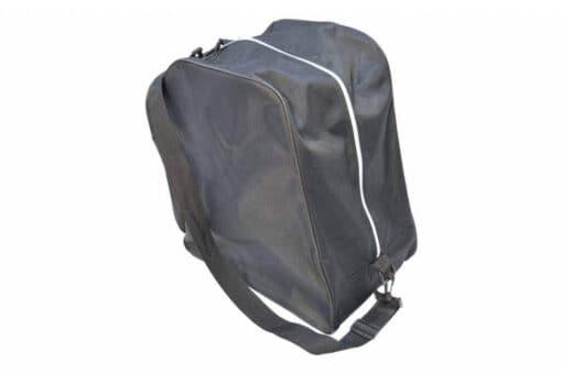 Car-Bags Skischoenentas / wandelschoenentas BxHxL = 26 x 40 x 34 cm