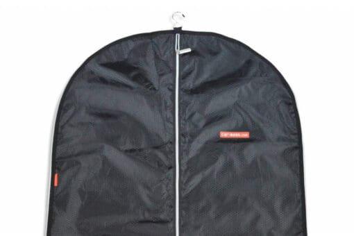 Car-Bags Kledingzak