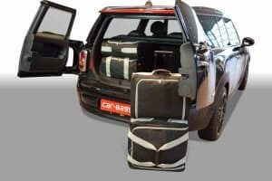 Mini Clubman (R55) wagon - 2007-2015  - Car-bags tassen M40201S