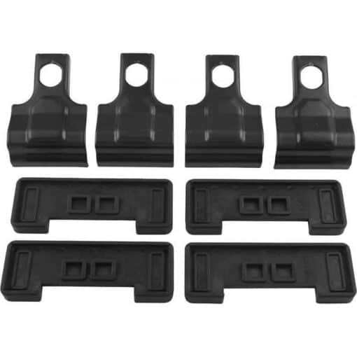 Thule Kit 1684 Rapid