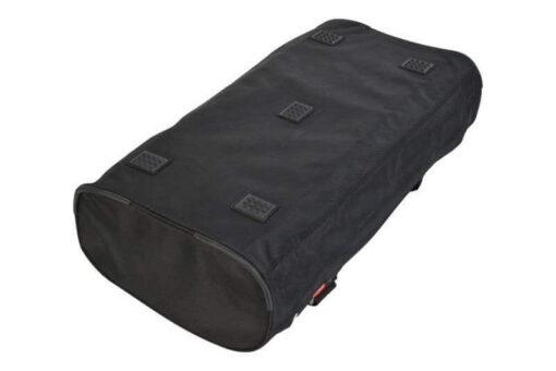 Car-Bags handtas BxHxL= 34 x 20 x 65 cm