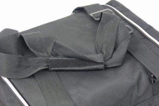Car-Bags handtas BxHxL= 34 x 20 x 60 cm