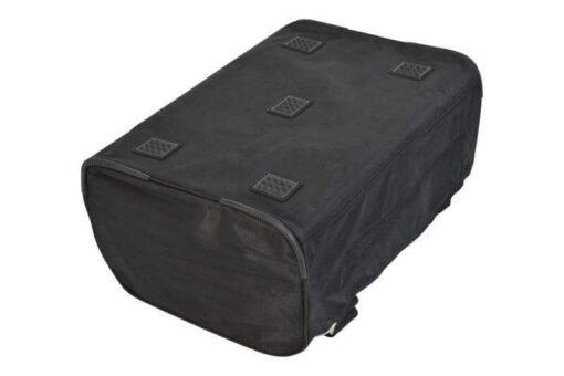 Car-Bags handtas BxHxL= 32 x 22 x 50 cm