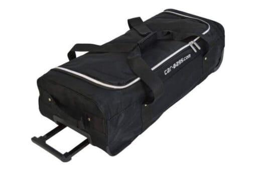 Car-Bags Trolleytas BxHxL= 30 x 25 x 85 cm