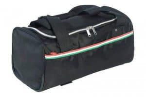 Car-Bags handtas BxHxL= 23 x 23 x 45 cm