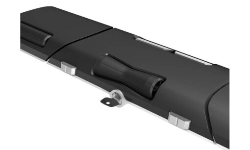 Whispbar WB401 Saddle Roller Kayak Carrier  / With Load Assist