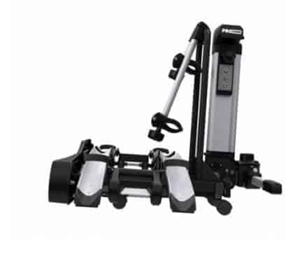 Pro User Diamant Bike Lift Fietsendrager