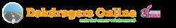 Dakdragers Online Kopen