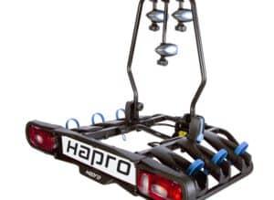 Voorkant Hapro Atlas Premium 3