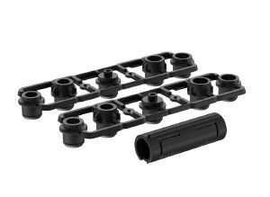 Thule-564100-FastRide-9-15-mm-Axle-Adapter