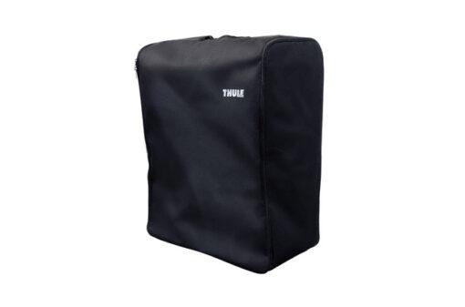Thule EasyFold XT 2 Carrying Bag