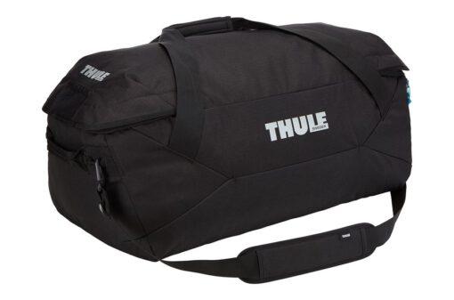 Thule GoPack tas los
