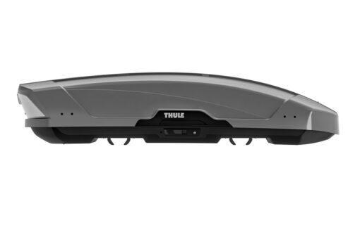 Thule Motion XT L Titan zijkant
