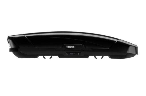 Thule Motion XT Sport Black zijkant