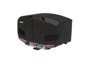 TowBox V3 Urban Black