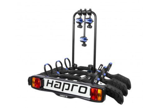 Hapro Atlas Active III
