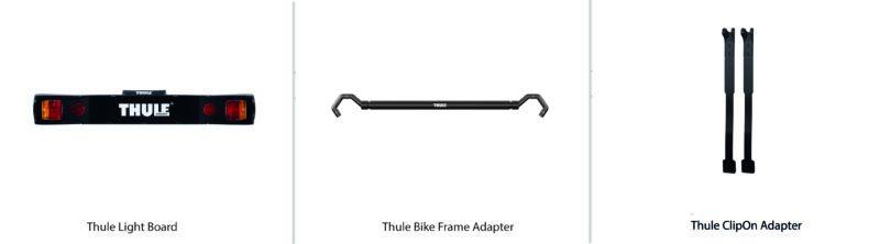 thule-clipon-9103-accessoires