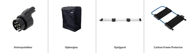 thule-easyfold-xt-2-933-accessoires