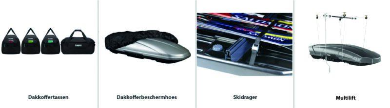 thule-motion-xt-accessoires