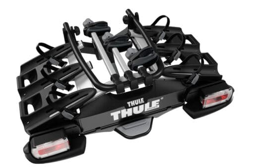 Thule Velocompact 3 7-polig opgevouwen