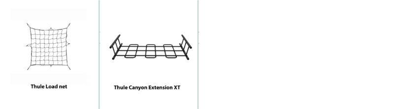 thule-canyon-xt-859-accessoires