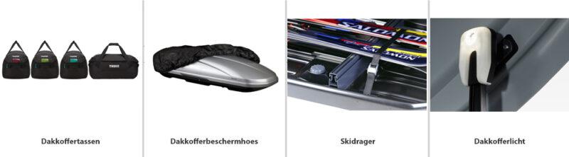 thule-force-xt-dakkoffer-accessoires