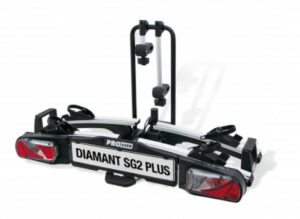 Pro User Diamant SG2 Plus